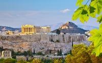 1 Atena Grecia