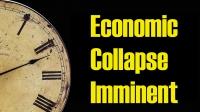colaps economic