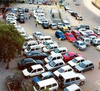 parcare tripla1