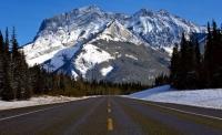 A3, autostrada către munte – proiectul care sfidează UE, cu risc înalt de eșec