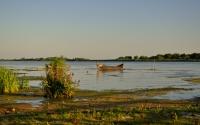 plaja delta