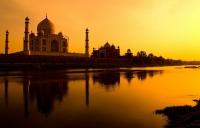 7 India