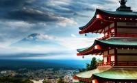 3 Japonia
