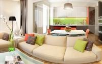 Calitate, înainte de toate: cum te asiguri că s-au folosit cele mai bune materiale, în construcția locuinței tale? (sursa foto: 20th.ro)