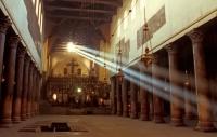 Biserica Nasterii Domnului