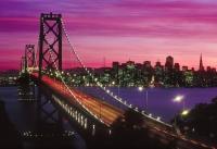 10 San Francisco