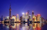 7 Shanghai