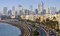 6 Mumbai