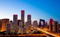 4 Beijing