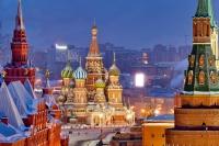 3 Moscova
