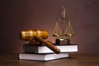 legea darii in plata