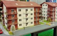 Târgul Național Imobiliar (TNI) (sursa foto: Raluca Joița, imopedia.ro)