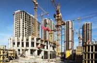 bloc constructie