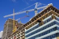 Febra construcțiilor, în București: 2016, anul cu cele mai multe locuințe noi