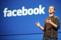 6 Mark Zuckerberg