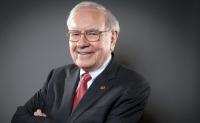3 Warren Buffett
