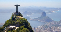 7 Brazilia