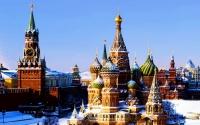6 Rusia