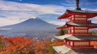 4 Japonia