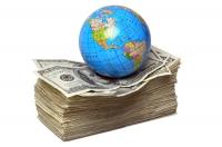 Top 10 – Cele mai bogate țări din lume, în 2016
