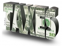 Impozitul pe construcție, plătit doar la cumpărarea locuinței - un nou proiect de lege