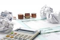 Cele mai mari datorii la stat: restanța cumulată a trei companii atinge 160 milioane euro