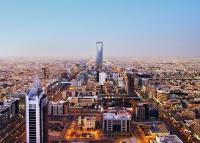 10 Riyadh