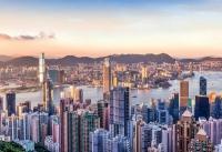 7 Hong Kong