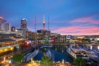 6 Auckland