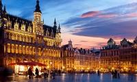 2 Bruxelles