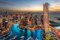 Top 10 – Orașe cu cei mai mulți cetățeni născuți în străinătate