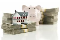Majorarea avansului la credite, efectul Legii dării în plată.