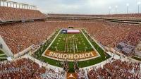 40190-9_darrell_k_royal–texas_memorial_stadium.jpg