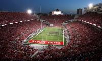 4 Ohio Stadium