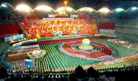 1 Rungrado 1st of May Stadium
