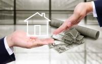 Oferim credite, căutăm seriozitate: băncile finanțează proiecte de calitate
