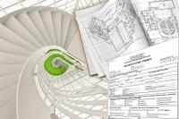 Biroul de Urbanism: locul în care încep problemele cu casa, cu mult înainte să înceapă ...