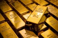 Aur de Monaco: prima rafinărie din Principat va produce de 40 milioane dolari/lună