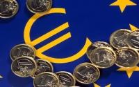 800 milioane euro de la UE pentru modernizarea administrației publice din România