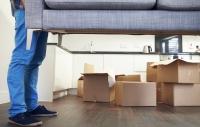 Cum scoți pe piață o locuință de închiriat? Recomandări pentru proprietari