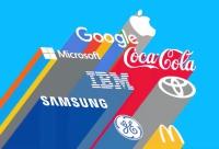 Top 10 – Cele mai valoroase branduri din lume, în 2016