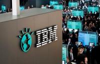 7 IBM