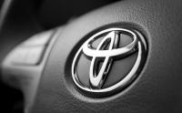 6 Toyota
