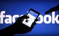 5 Facebook