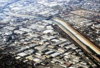 Aurul imobiliar: spațiile logistice dublează încasările anual