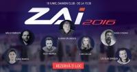 ZAI 2016 – evenimentul învingătorilor. Cu fair-play!