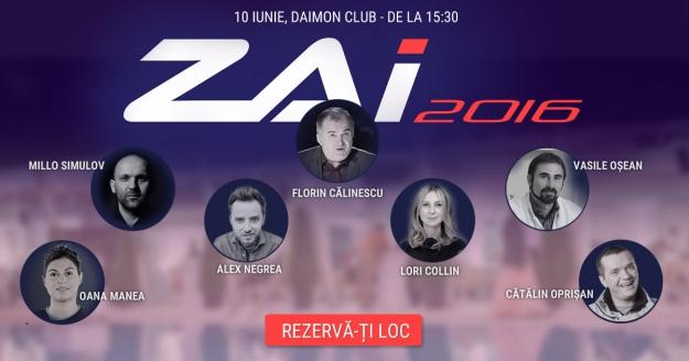 ZAI 2016