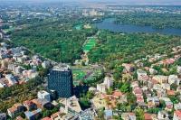 București - un oraș care încalcă Constituția pentru a putea construi cât mai mult