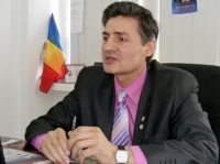 6 Petrica Dima