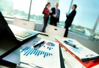 Property management: mallurile Immofinanz, administrate de CBRE